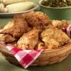 严苛餐品原料把控 贝贝鸡排让你吃的放心又美味