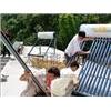 上海松江区清华紫光太阳能热水器维修中心52060012