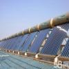 浦东区维修点)上海皇明太阳能维修电话52060012