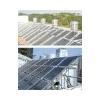 青浦区专业承接皇明太阳能维修更换太阳能换水管玻璃管