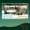 思坦途ST3800-3-A高速三针三链平缝机
