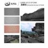 dragon scale soft stone龙鳞石