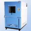 精密性沙尘试验箱工业砂尘试验箱特价砂尘测试机【林频仪器】