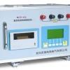 WDZR-40A直流电阻快速测试仪