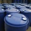 氨水18% 200kg/桶,氨水25% 190kg/桶