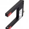 BALLUFF磁铁BTL5-P-5500-2