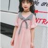加盟韩洋洋童装  助你成功创业