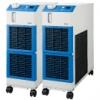 SMC温控器INR-244-748