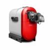 德国Bosch Rexroth气动刹车R161934060