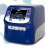 号外BTX ECM2001+多功能电融合电穿孔仪新款销售维修