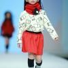 韩洋洋童装 撬动你内心深处的童年记忆