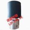 进口低温电磁阀(原装进口油用高压电磁阀)