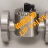 进口切断电磁阀(原装进口高温、蒸汽电磁阀)