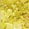 日照玉硫供应溴素用的硫磺