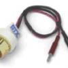 哈佛BTX35mm培养皿电极专卖BTX特种电极总经销