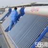 上海嘉定区南翔镇力诺瑞特太阳能热水器售后网点维修电话