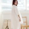 新潮品位达人酷爱 诗菲度女装展出女性新时尚