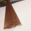 紫铜毛细管|小管径铜管|TP2紫铜管
