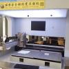 广东自动喷漆机设备 骰子麻将喷漆机厂家直销