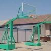 操场优质篮球架生产厂家