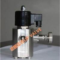 进口气用电磁阀&(进口高压型电磁阀)