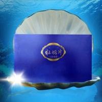 增强抵抗力秋葵牡蛎片加工定制OEM