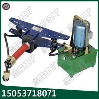 供应电动液压弯管机畅销全球 电动液压弯管机精选货源