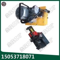 供应电动液压弯排机,电动压弯排机,电动弯曲机