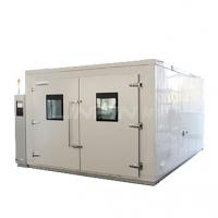 上海温度老化实验室温度老化试验机【林频仪器】