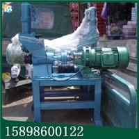 电动液压滚槽机 325加重型压槽机真正的厂家自产自销