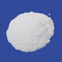 直销化肥原料硫酸铵 50KG/复合编织袋