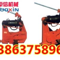 KKY-500型液压打孔机