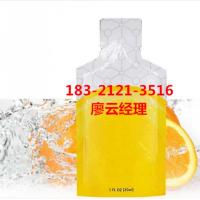 会销  袋装饮品ODM贴牌代工厂代加工 酵素饮品ODM