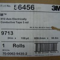 3M9713 金手指批发,3M代理商