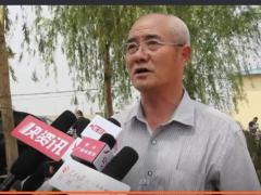 全球TV:纪念冀东(爽坨)抗日大暴动80周年座谈会圆满成功 (2738播放)