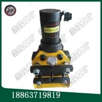 全国包邮CWC-150分离式液压切排机 电动液压切排机