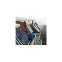 上海浦东区龙典太阳能热水器维修 不上水漏水不加热维修