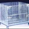 南京仓储笼|储物笼|仓库笼|南京明圆货架