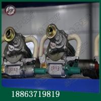 127V电压ZMS12湿式煤电钻 便携式煤矿用小型钻机