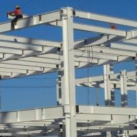 山东钢结构的抗震设计应注意的问题