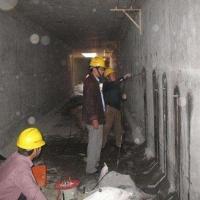 云浮防水补漏|云浮外墙补漏|云浮水池补漏|云浮卫生间补漏