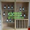 南京南京红酒柜公司推荐明圆货架