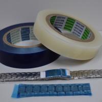 手机保护膜模切生产厂家,防刮高透保护膜