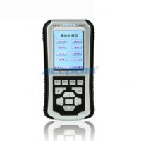 ACEPOM321手持式振动分析仪