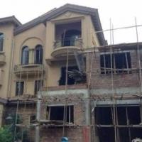 大兴区专业浇筑楼梯 室内楼板设计施工