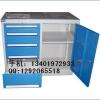 南京工具车|工具柜|明圆货架