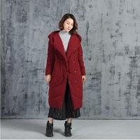 北京品牌亿语墨布语羽绒服,品牌女装尾货批发,羽绒服批发