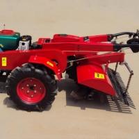 旋耕微耕机什么品牌质量好多功能遥控微耕机微耕机的定义