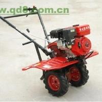 微耕机全国10大品牌安徽微耕机隆鑫微耕机微耕机发动机
