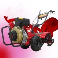 宗申微耕机大全价格表小型柴油微耕机多功能微耕机价格